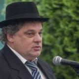 Fördős Attila jelenleg Fidesz. Ex MIÉP, Független