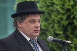 Megfenyegette a váci polgármester a Madách gimnázium vezetőit