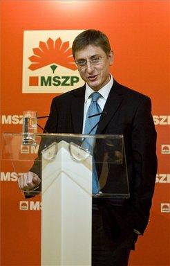 Mégis megfontolandók Gyurcsány Ferenc javaslatai