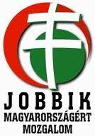 Tapolcai választás – Volner: több százezer aláírásra számít a Jobbik