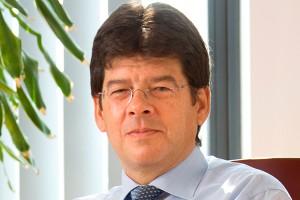 Budaörs Polgármestere újra beszólt