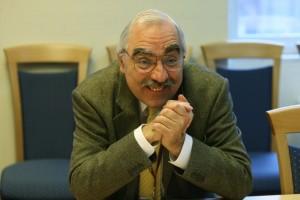 Bokros: a kormányfő az állampolgárokat károsította meg
