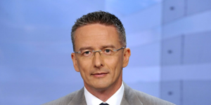 Borsos Miklós MTV 1