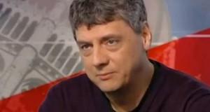 Gréczy Zsolt DK szóvivő
