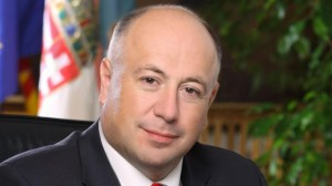 Nem akart ételosztást Miskolcon a polgármester