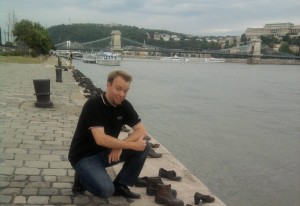 Holokauszttagadás miatt nyomozás indult egy jobbikos képviselő ellen