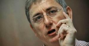 DK: a kormányzat lépjen fel az idegenellenes szélsőjobboldali magánhadseregek ellen
