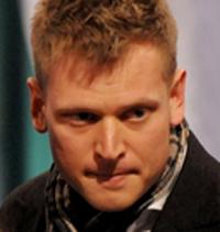 Tiborcz István