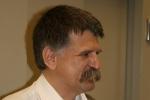 OGY – Rendkívüli ülést kezdeményezek kormánypárti képviselők
