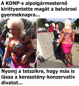 rubovszkyne