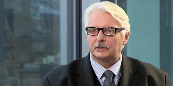 Háborúba küldené a szír migránsokat az új lengyel külügyminiszter