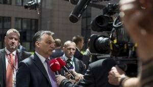 Döntött az EU : 22 milliárd forintos kerítést le kell bontani !