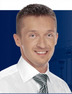 rogan_antal_fidesz