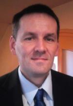 Bíróság mondta ki: A Jobbik frakcióvezetője sokmilliós áfacsaló!