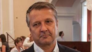Molnár Gyula úgy látja: Botka a befutó