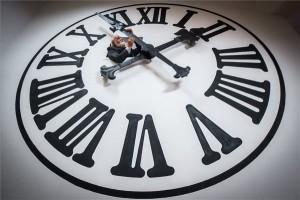 Jobbik szerint az óraátállítás felesleges