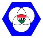 logo_kep_kicsi