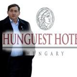 meszaros_lorinc_hunguesthotel