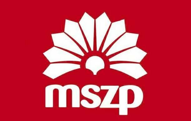 Bemutatták az MSZP két győri parlamenti képviselőjelöltjét