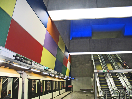 Ki a Felelős a 4 es metró megdrágulásáért és azért hogy nem éri el a beígért utasszámot?