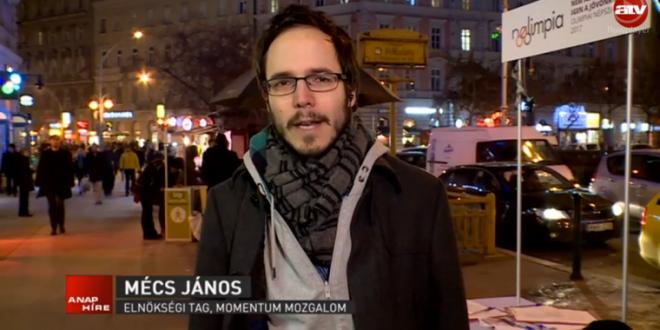 mecs_janos