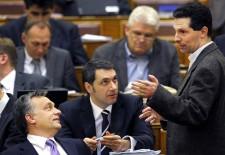 Hát nem aranyos? – A TASZ képviselte Orbán Viktort 2007-ben a bíróságon