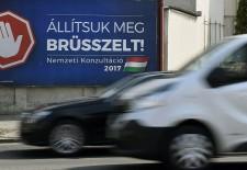 Amit magyar, ésszel fel nem foghat