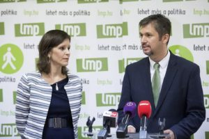 Az LMP szerit a béremelés blöff