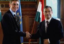 Ezzel segíti Gyurcsány Orbánt a következő négy évre