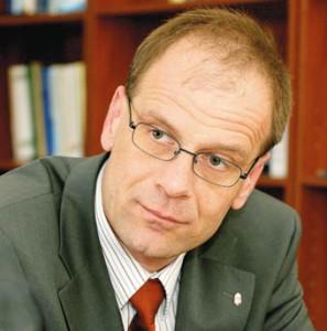 Navracsics Tibor