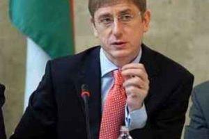Gyurcsány: az ellenzéki átszavazással kisebbségi kormányzásra szorítható a Fidesz