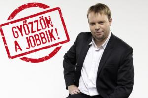 A Jobbik feljelentést tesz