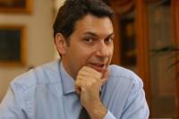Lázár János Fidesz