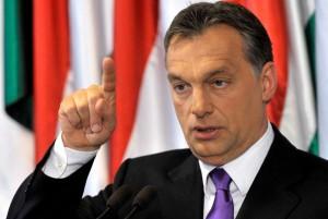 RÖVIDHÍR - Fidesz-kongresszus