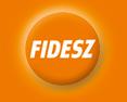 Fidesz: erősödik és stabil a gazdaság, emelkedik a bérek reálértéke, gyarapodnak a családok