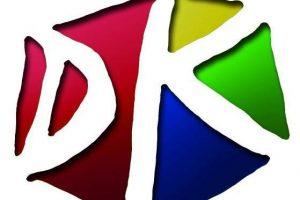 Schiffer: Az ÁVH a DK szellemi elődje