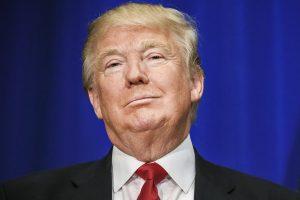 Trump Putyin embere? a napi.hu írása