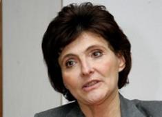 Az MSZP álláspontja az SZDSZ ügyvivői döntéséről