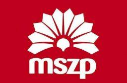 Megegyezett a DK és az MSZP, ennyi jut Gyurcsányéknak