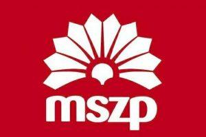 Az MSZP tavaly százmilliókat veszített, a Jobbik tízmilliókat takarított meg