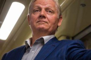 Tarlós István főpolgármester összefoglalója az OLAF-jelentésről