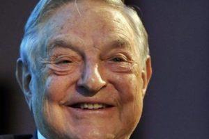 A Fidesz megint bebukott