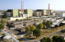 Paks nélkül teremtene energiafüggetlenséget az LMP