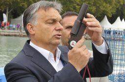 Kossuth rádió Jó reggelt, Magyarország!