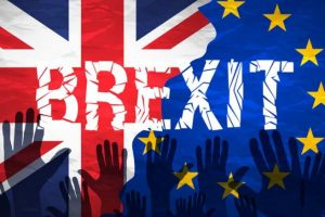 Gyorshír – Barnier: a tárgyaló felek számos fontos kérdésben megállapodásra jutottak