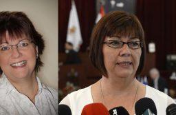 DK: A főpolgármester ismét bizonyította totális alkalmatlanságát
