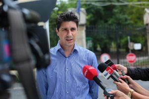 A Jobbik parlamenti frakciójának közleménye