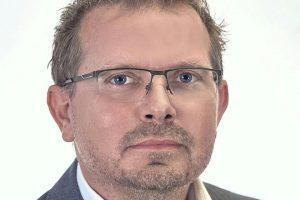 Feljelentették Mohács polgármesterét
