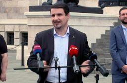 Nem adott szót a kormány a polgármestereknek a 2021-es költségvetés tárgyalásán