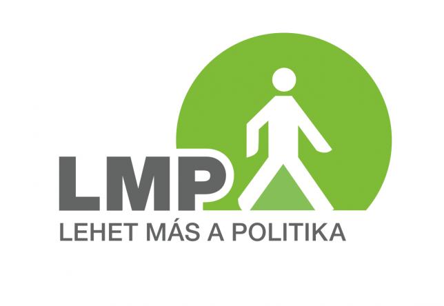 LMP: a kormány mielőbb készítsen válságkezelő programot!